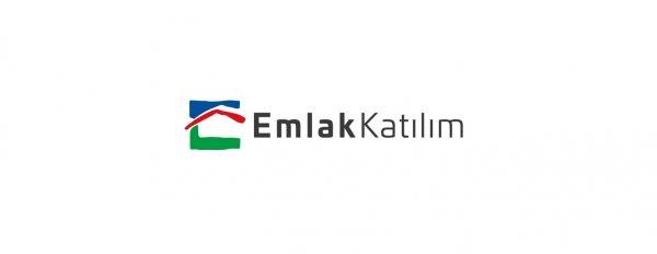 Turkiye Emlak Participation Bank