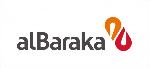 Albaraka Turk Participation Bank