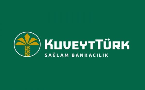 Kuveyt Turk Participation Bank