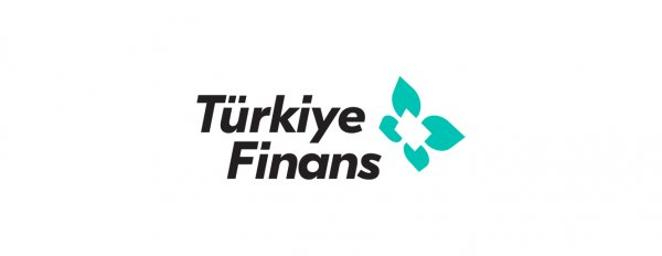 Türkiye Finans Participation Bank
